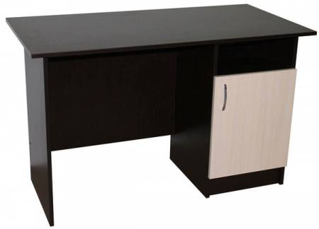 Письменный стол  OН-44-20