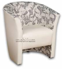 Кресло Лотос Клуб-55