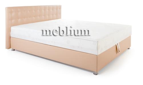 Ліжко з підйомним механізмом Каміла 1,60-12