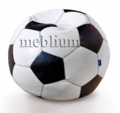 Пуф М'яч-12 Пуф М'яч-12
