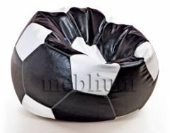 Крісло-м'яч Юнiор-12