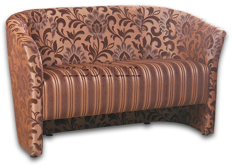 Клуб диван