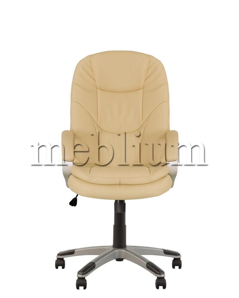 (СНЯТО С ПРОИЗВОДСТВА) Кресло офисное BONN Tilt PL35 -17