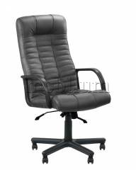 Крісло офісне ATLANT Anyfix PM64 -17