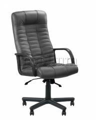(СНЯТО С ПРОИЗВОДСТВА) Кресло офисное ATLANT Anyfix PM64 -17