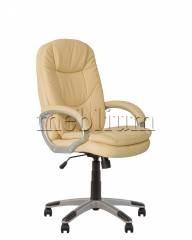 Кресло офисное BONN Tilt PL35 -17