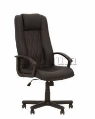 (СНЯТО С ПРОИЗВОДСТВА) Кресло офисное ELEGANT Tilt PM64 -17