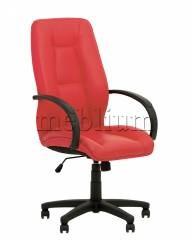 Кресло офисное FORMULA Tilt PL64 -17