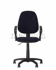 Кресло офисное GALANT GTP9 Freestyle PL62 -17