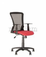 Крісло офісне GAMMA GTP -17