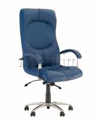 Кресло офисное GERMES steel ANYFIX AL68 -17