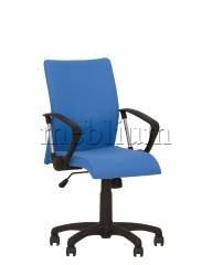 Кресло офисное NEO new GTP Tilt PL62 -17