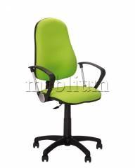 Кресло офисное OFFIX GTP CPT PL62 -17