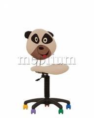 Крісло дитяче PANDA GTS PL55 -17