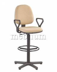 Офісне крісло REGAL GTP ring base PM60 -17