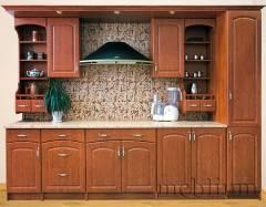 Кухня Барбара-71