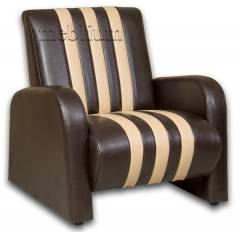 Крісло Сіті-55