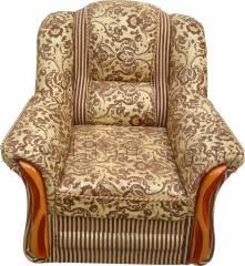 Кресло Барон-6