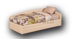 Ліжко Джуніор-71