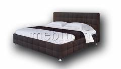 Ліжко Еванс-71