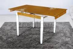 Стол обеденный раскладной Франческа-60