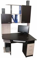 Компьютерный стол Ника Гефест-20