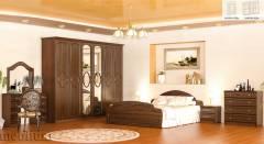 Спальня Глорія-71