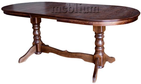 Стол обеденный Говерла (раскладной)-60 Стол обеденный Говерла (раскладной)-60