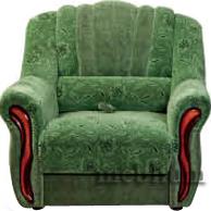 Кресло ИМПЕРИЯ 3-14