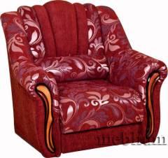 Кресло ИМПЕРИЯ 2-14