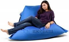 Кресло-мешок Экстрим-58