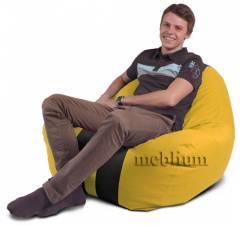 Кресло-мешок Спорт-58
