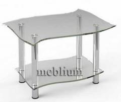 Журнальний стол JTI 001-48 Журнальний стіл JTI 001-48