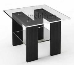 Журнальний стол JTS 003-48 Журнальний стіл JTS 003-48