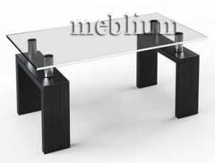Журнальний стол JTS 006-48 Журнальний стіл JTS 006-48