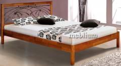 Ліжко Каріна -60 Ліжко Карина -60