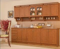 Кухня Корона-71
