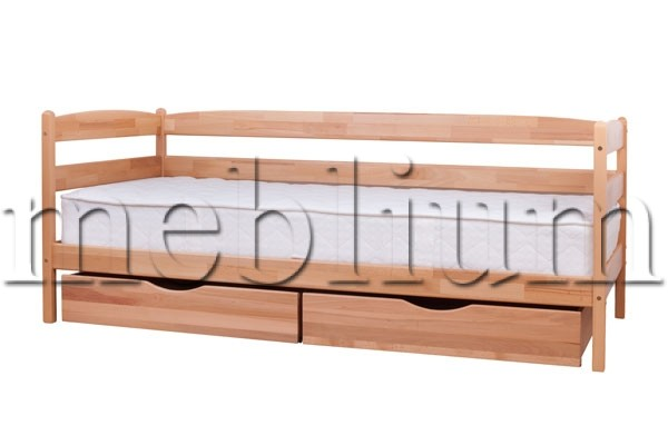 Ліжко Тіана -59