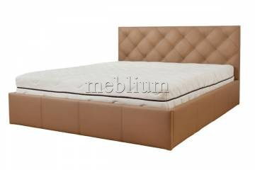 Ліжко Ліра -59