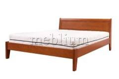 Кровать Милтон -59