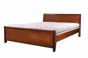 Ліжко Мілтон Плюс -59