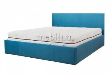 Ліжко Порто -59