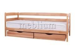Кровать Тиана -59