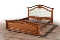 Ліжко Маргарита -60
