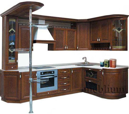 кухня meblium 47-72. МДФ крашенный- от 5500 грн. за 1 м.п. кухня meblium 47-72. МДФ крашенный- от 5500 грн. за 1 м.п.