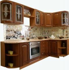 кухня meblium 49-72. МДФ крашенный- от 5500 грн. за 1 м.п. кухня meblium 49-72. МДФ крашенный- от 5500 грн. за 1 м.п.