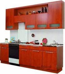 Кухня meblium 67-72. Фасад мдф пленка - от 4000 за 1 м.п. Кухня meblium 67-72. Фасад мдф пленка - от 4000 за 1 м.п.