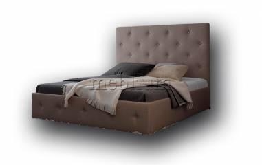 Ліжко Лафеста-71