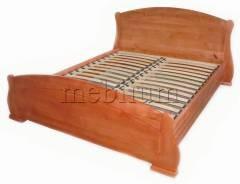 Ліжко Венеція-6