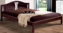 Ліжко Марго-60